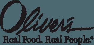 Oliver's Markets Logo